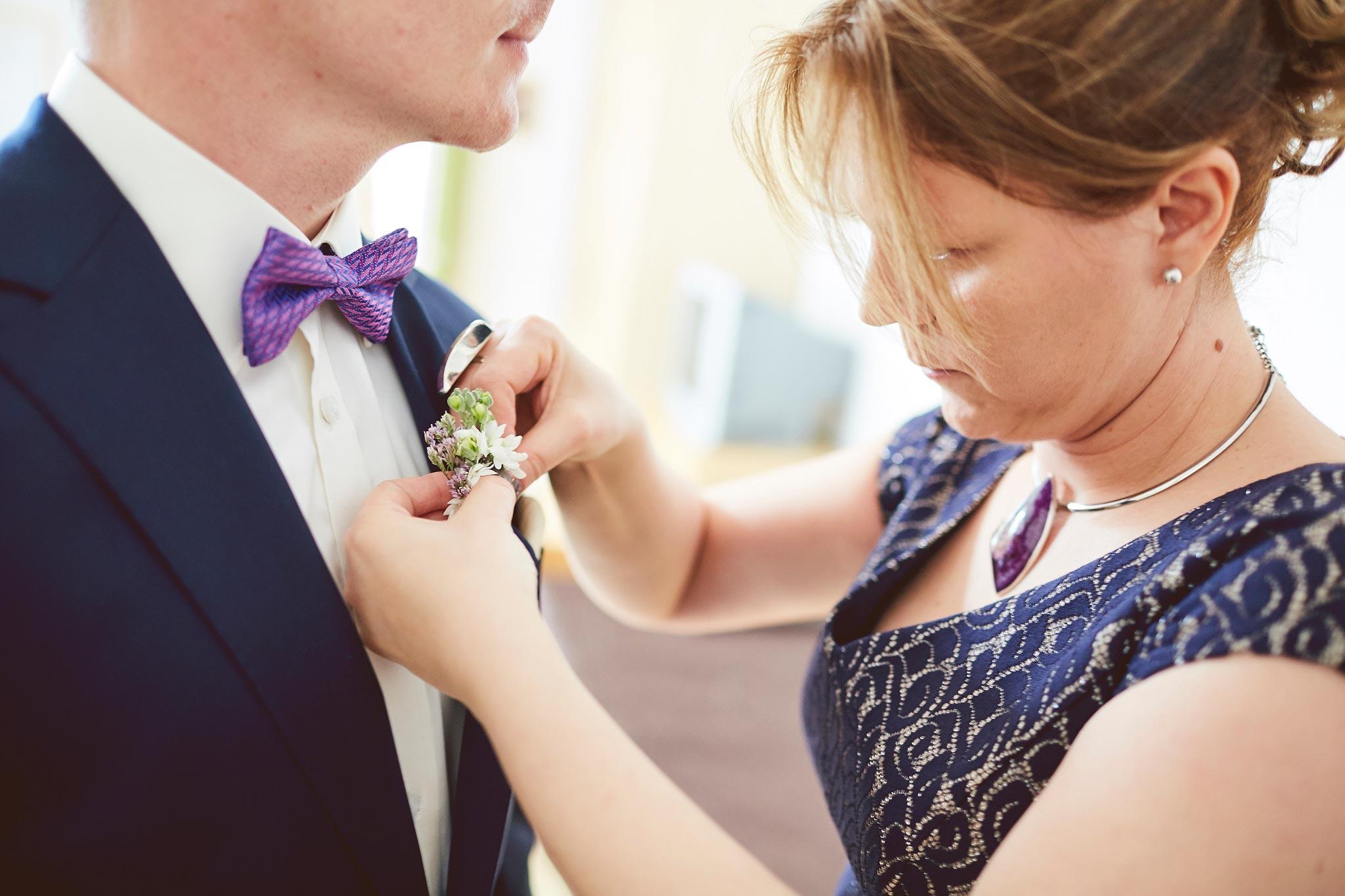 007 wesele dwor zawiszy dylaki