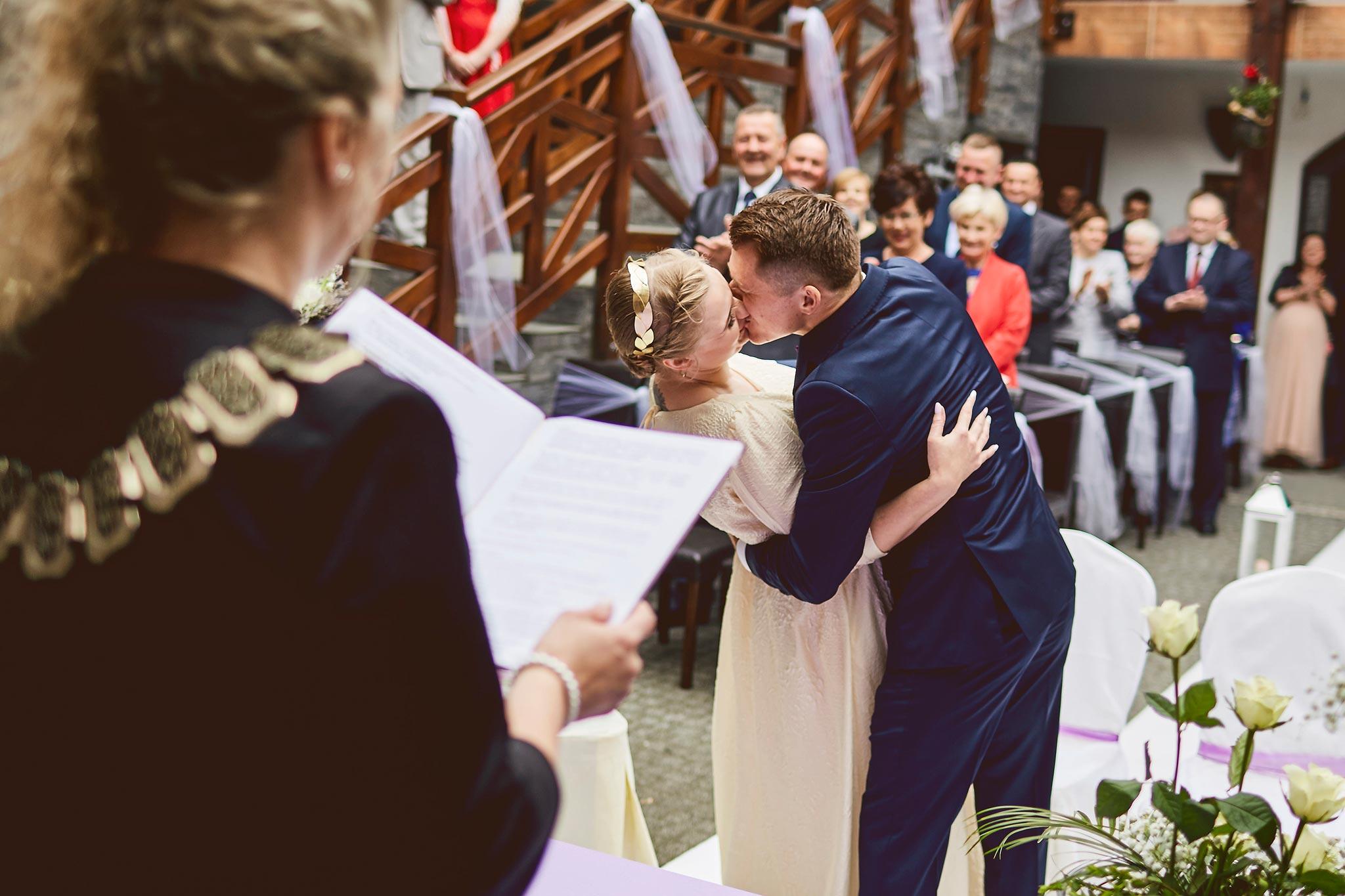023 wesele dwor zawiszy dylaki