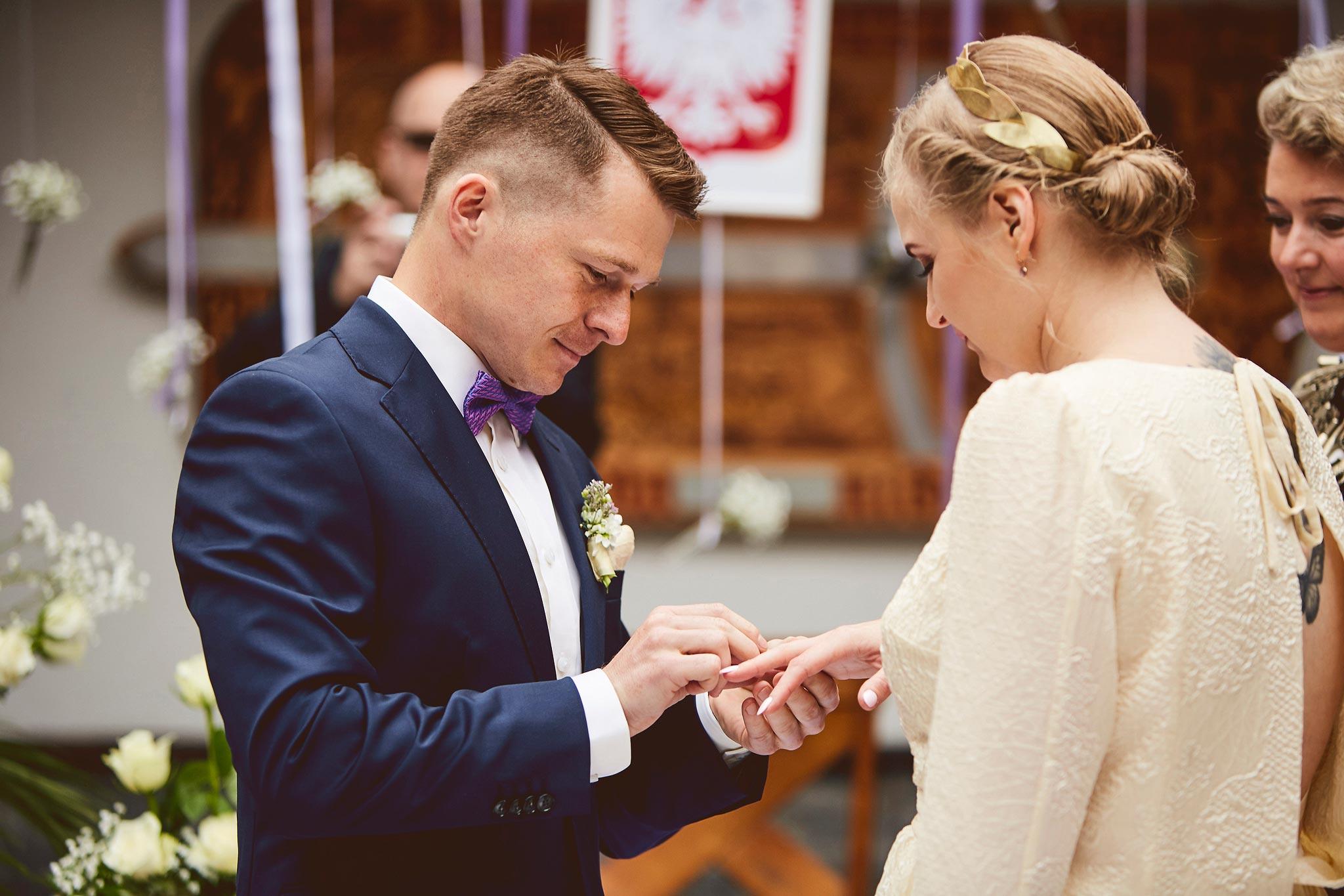 024 wesele dwor zawiszy dylaki