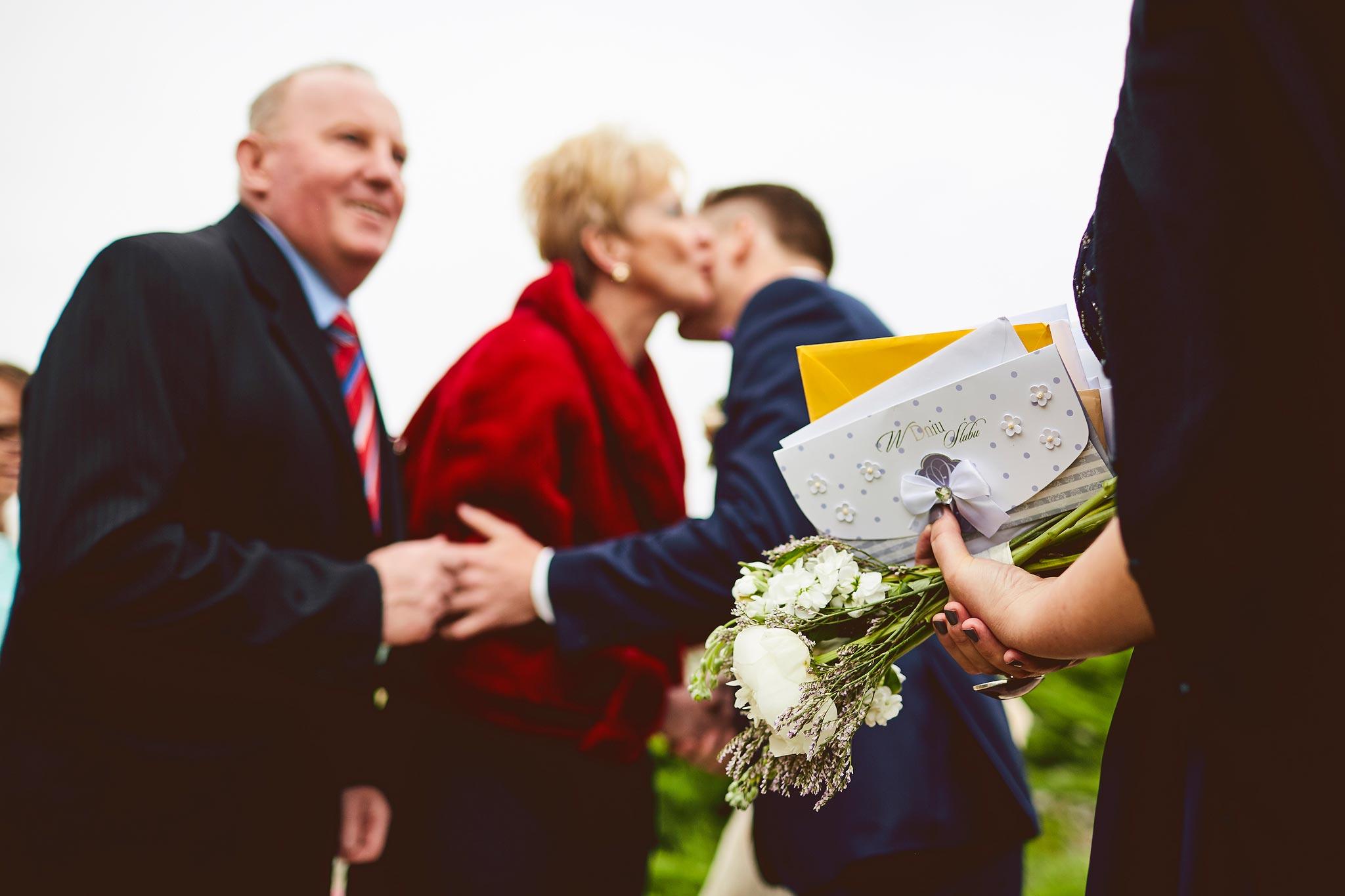 030 wesele dwor zawiszy dylaki