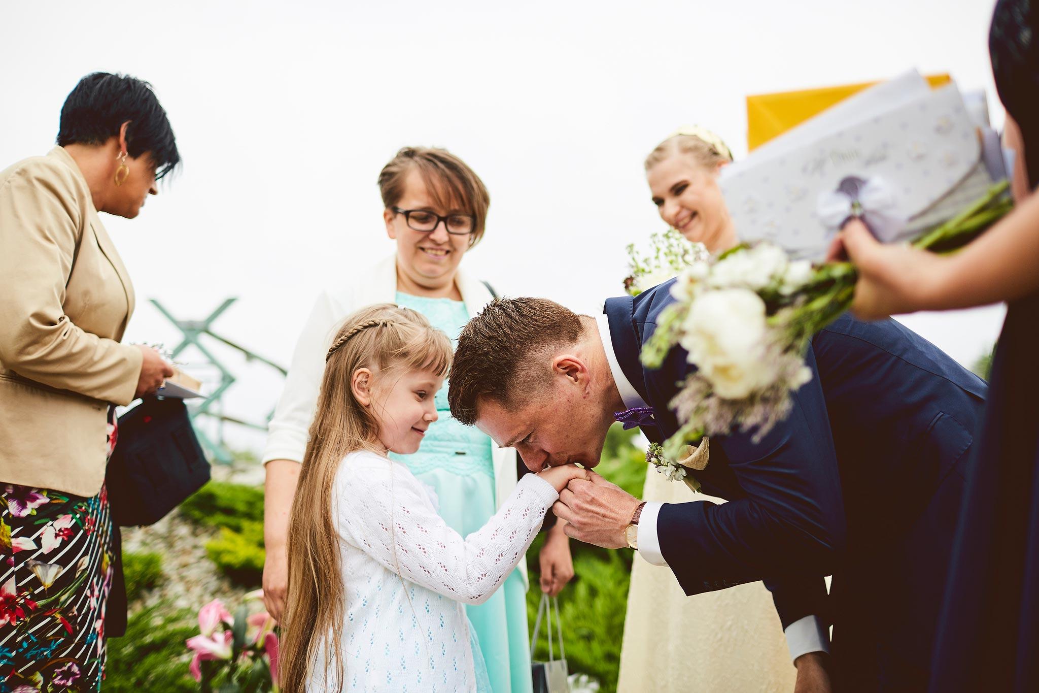 032 wesele dwor zawiszy dylaki