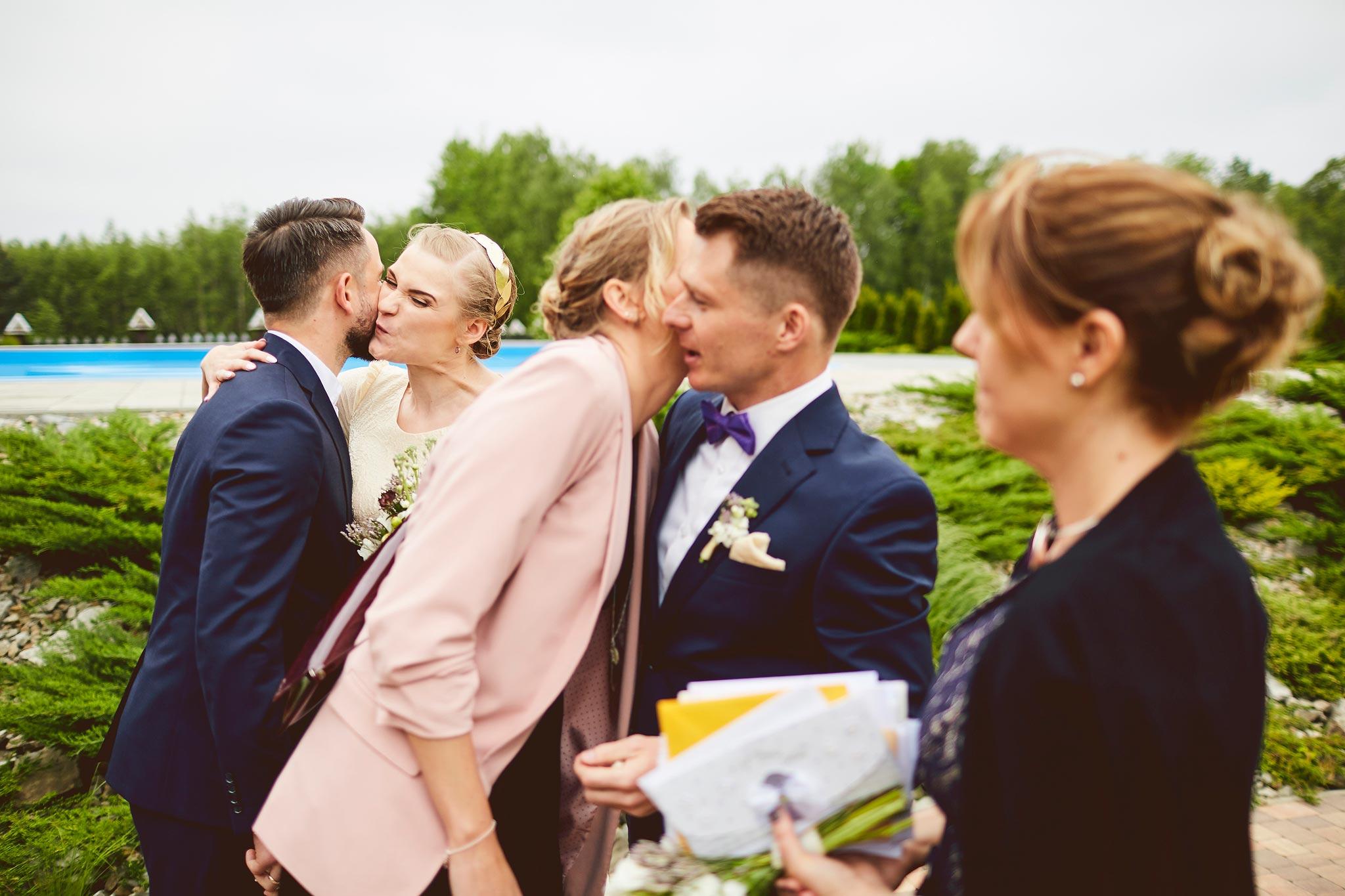 034 wesele dwor zawiszy dylaki