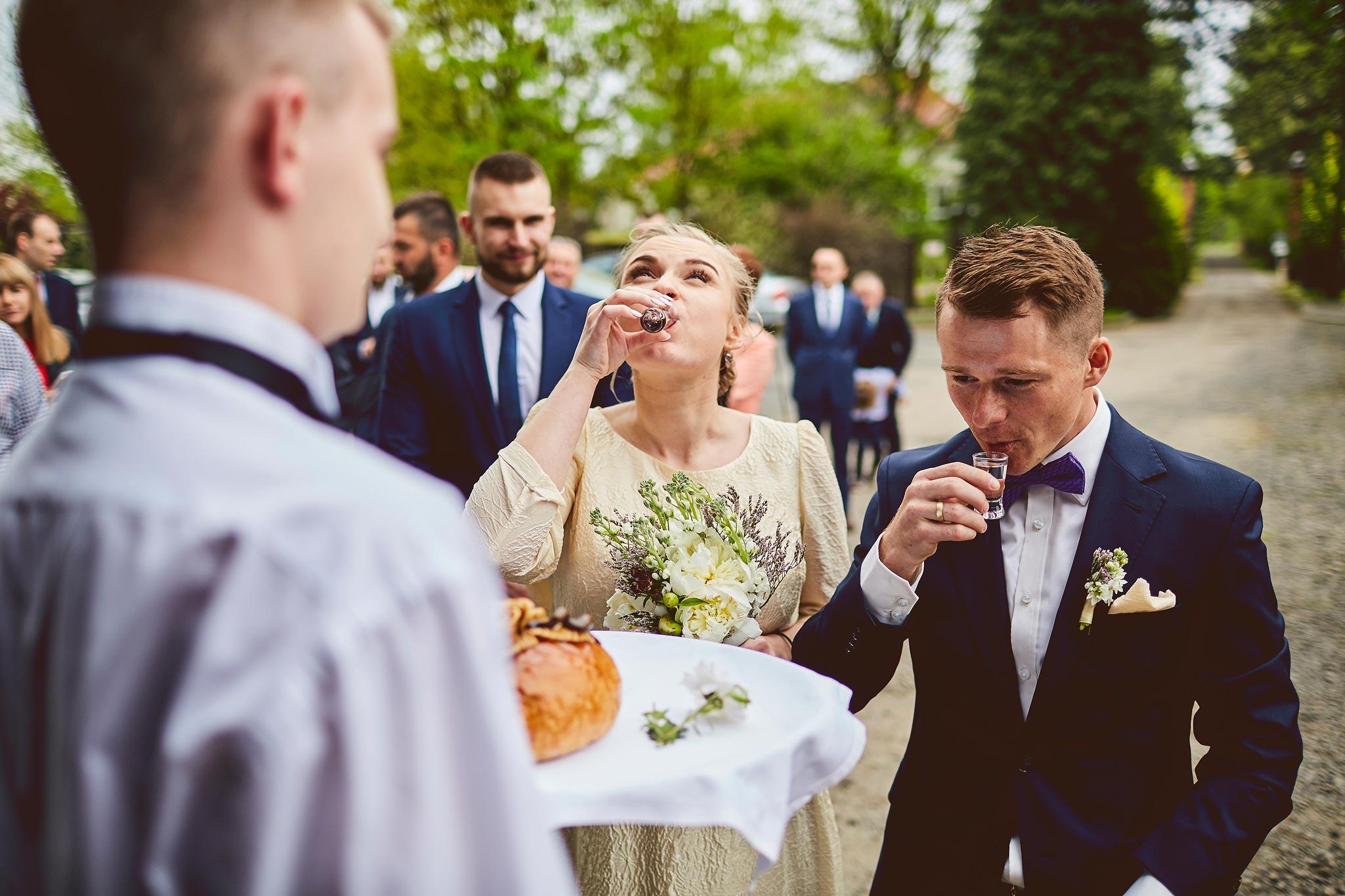 036 wesele dwor zawiszy dylaki