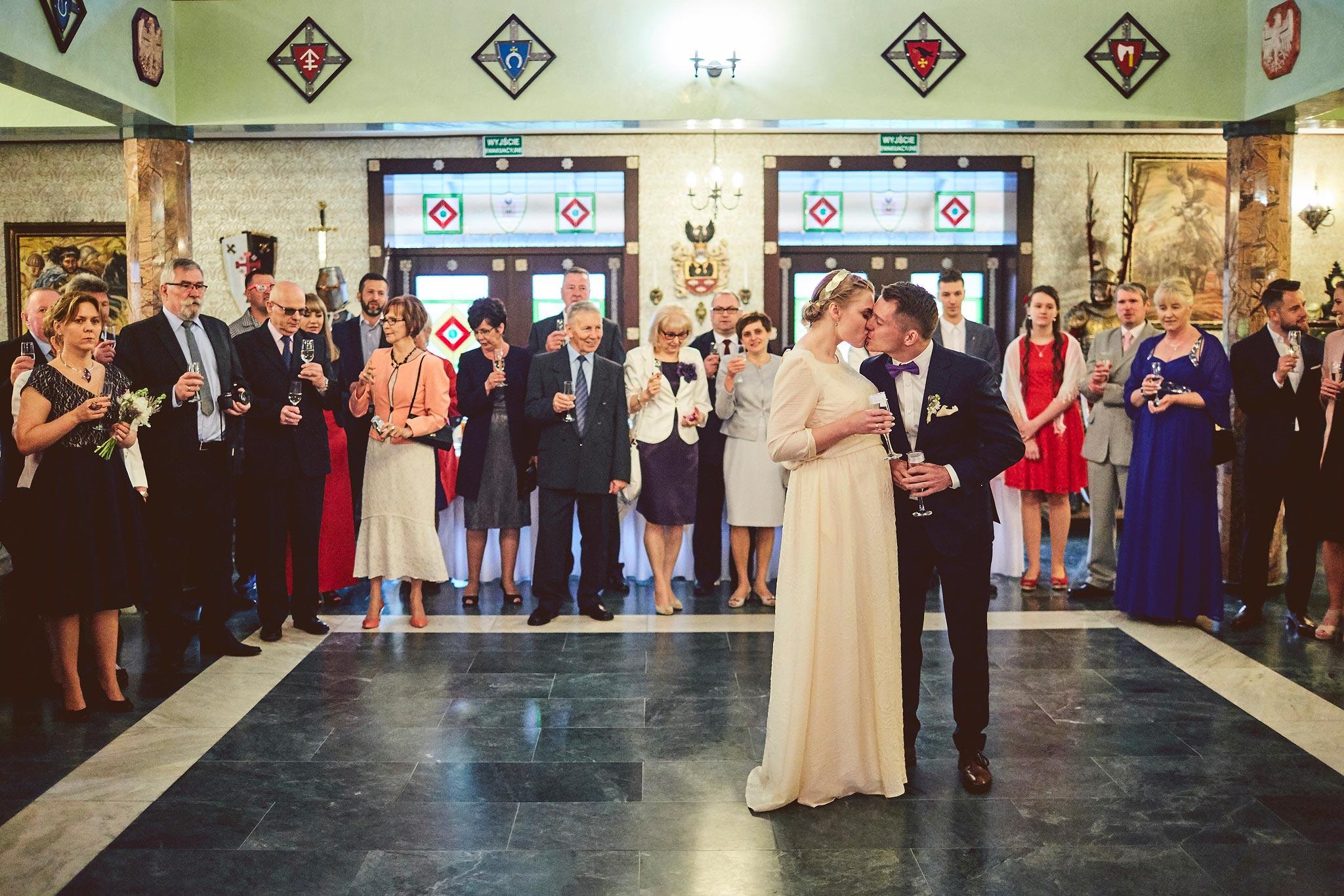 043 wesele dwor zawiszy dylaki