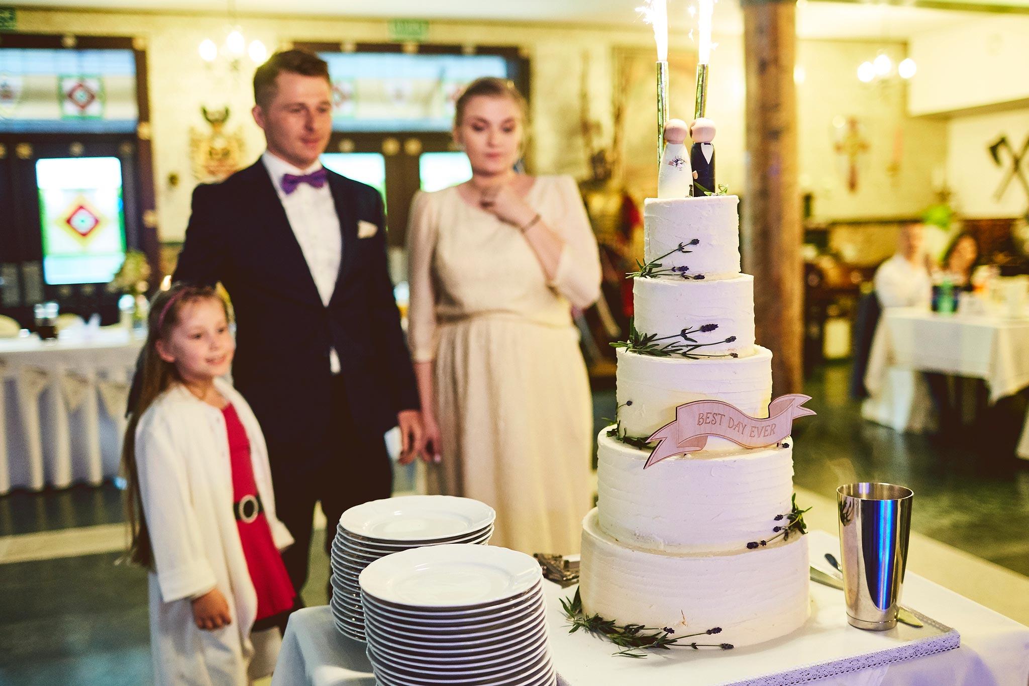 051 wesele dwor zawiszy dylaki