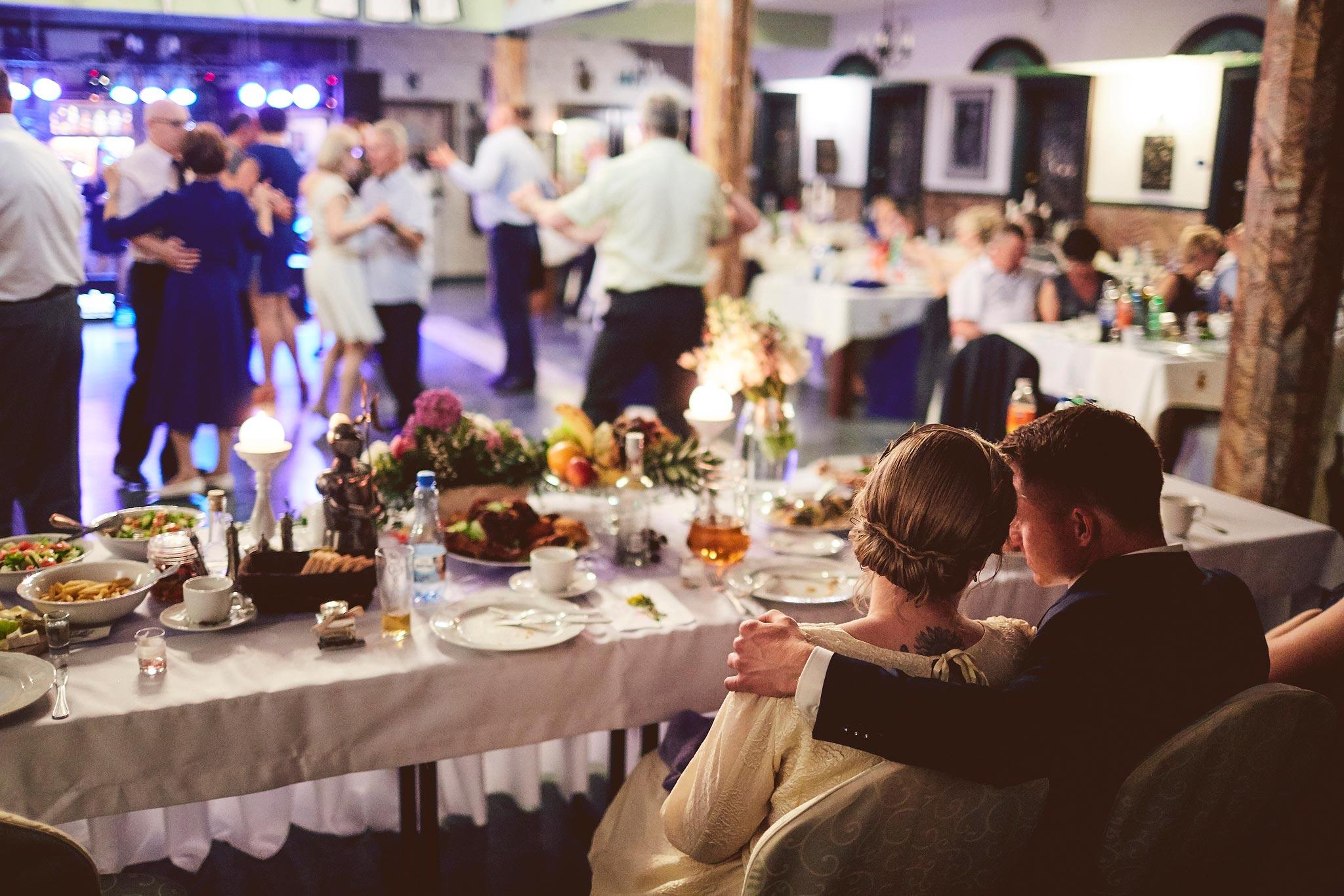 073 wesele dwor zawiszy dylaki