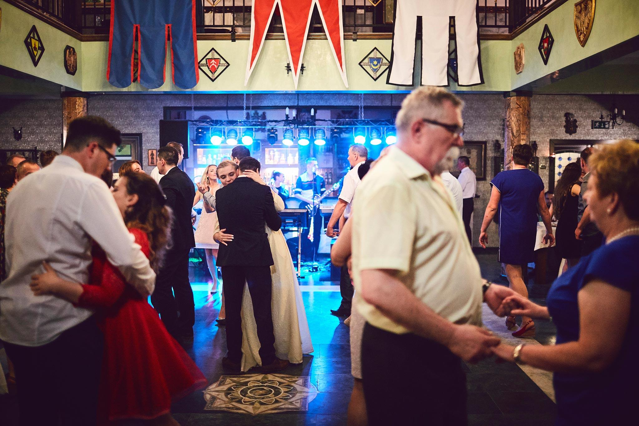 075 wesele dwor zawiszy dylaki