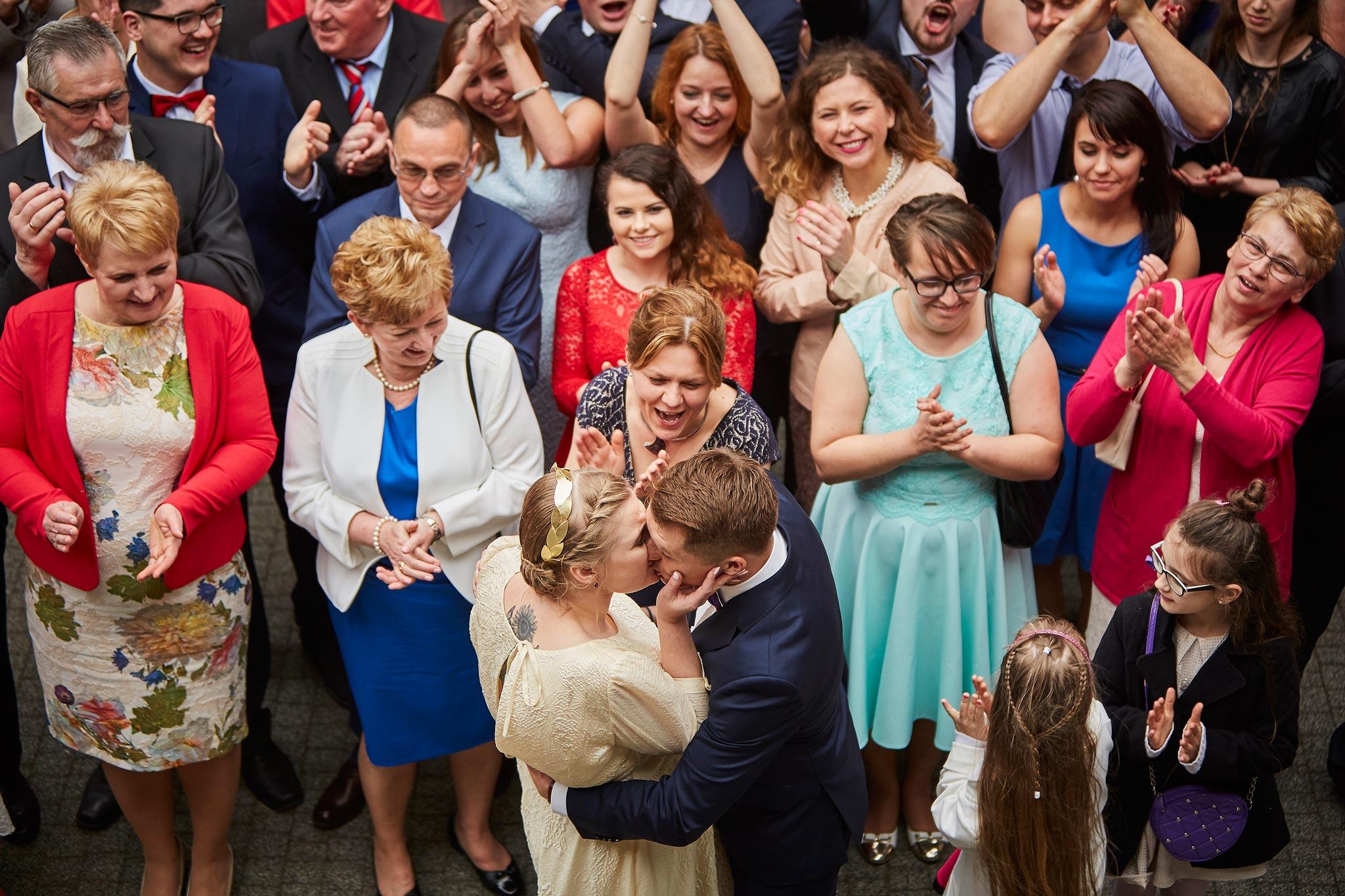078 wesele dwor zawiszy dylaki