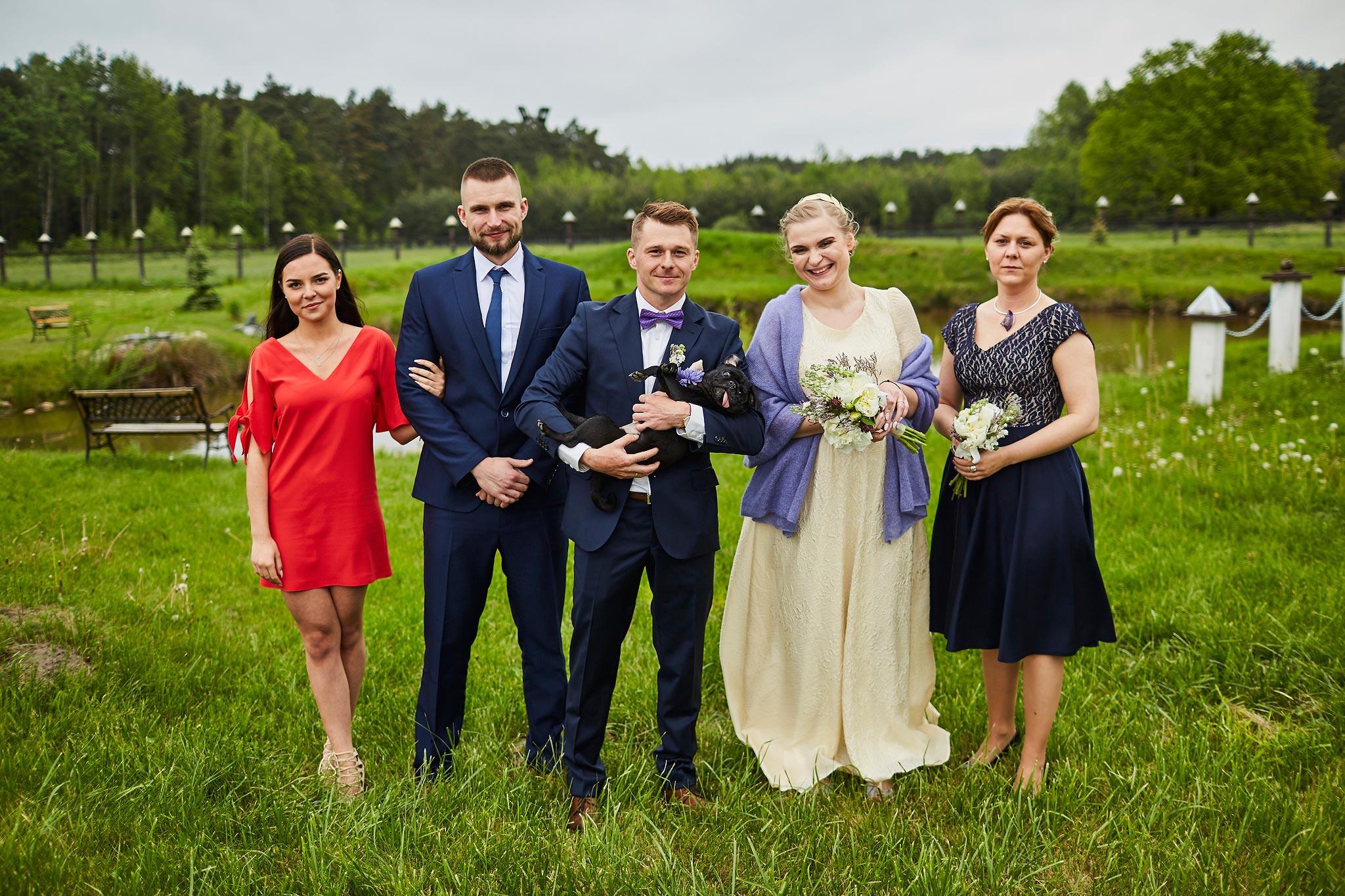 079 wesele dwor zawiszy dylaki