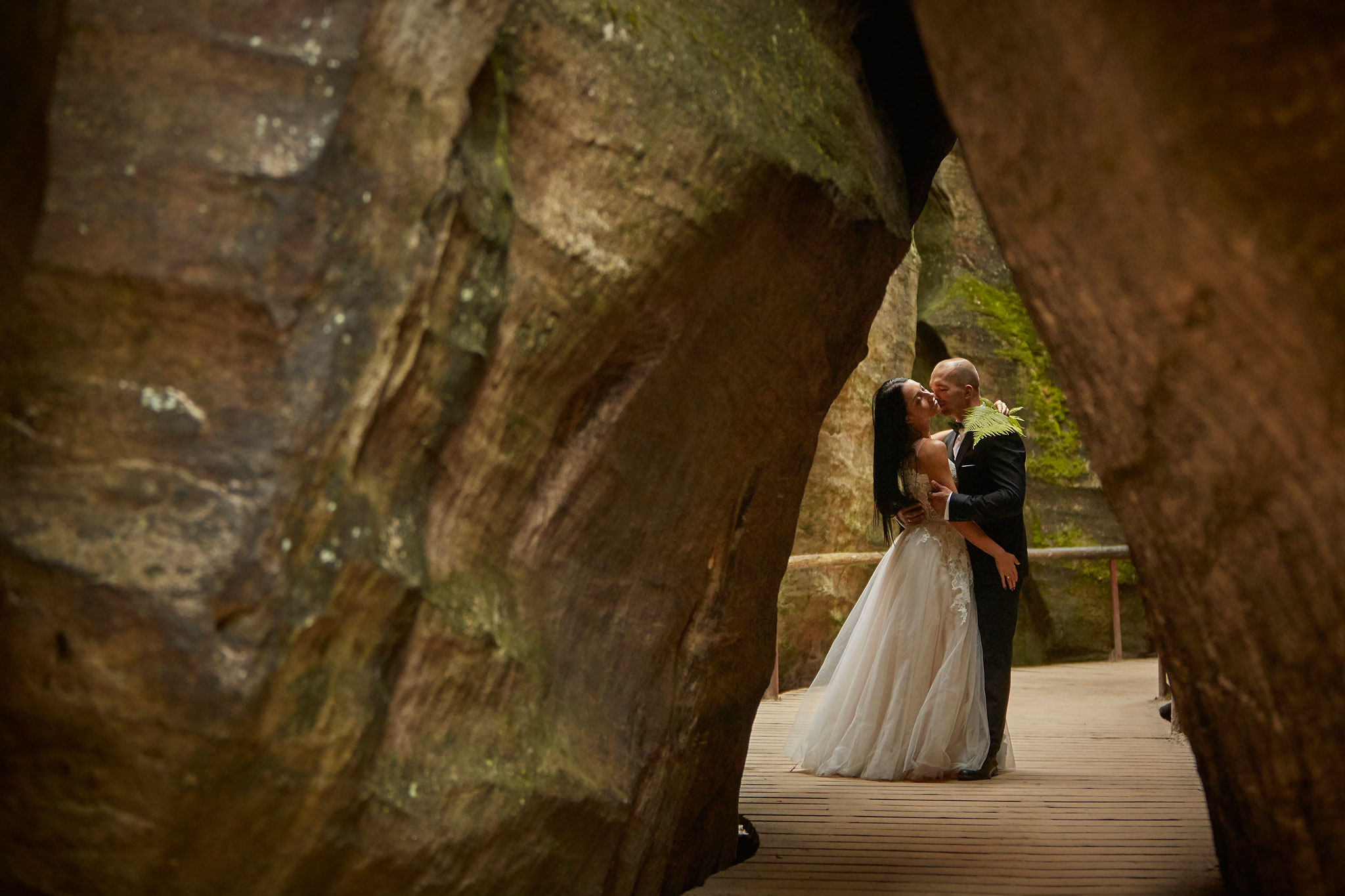 010 destination wedding photographer