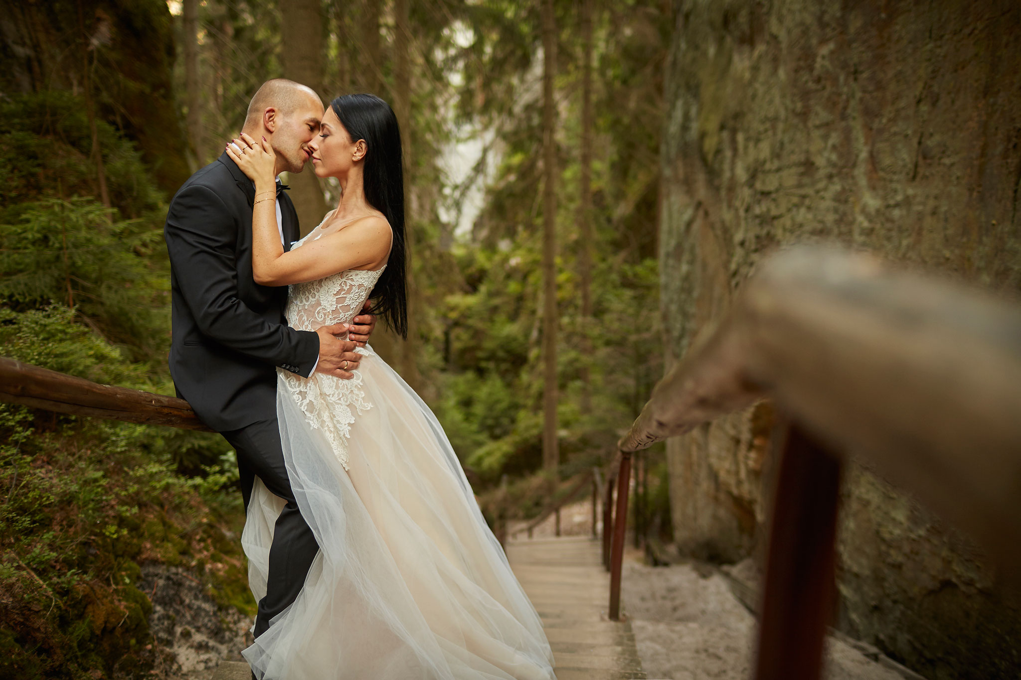 011 destination wedding photographer