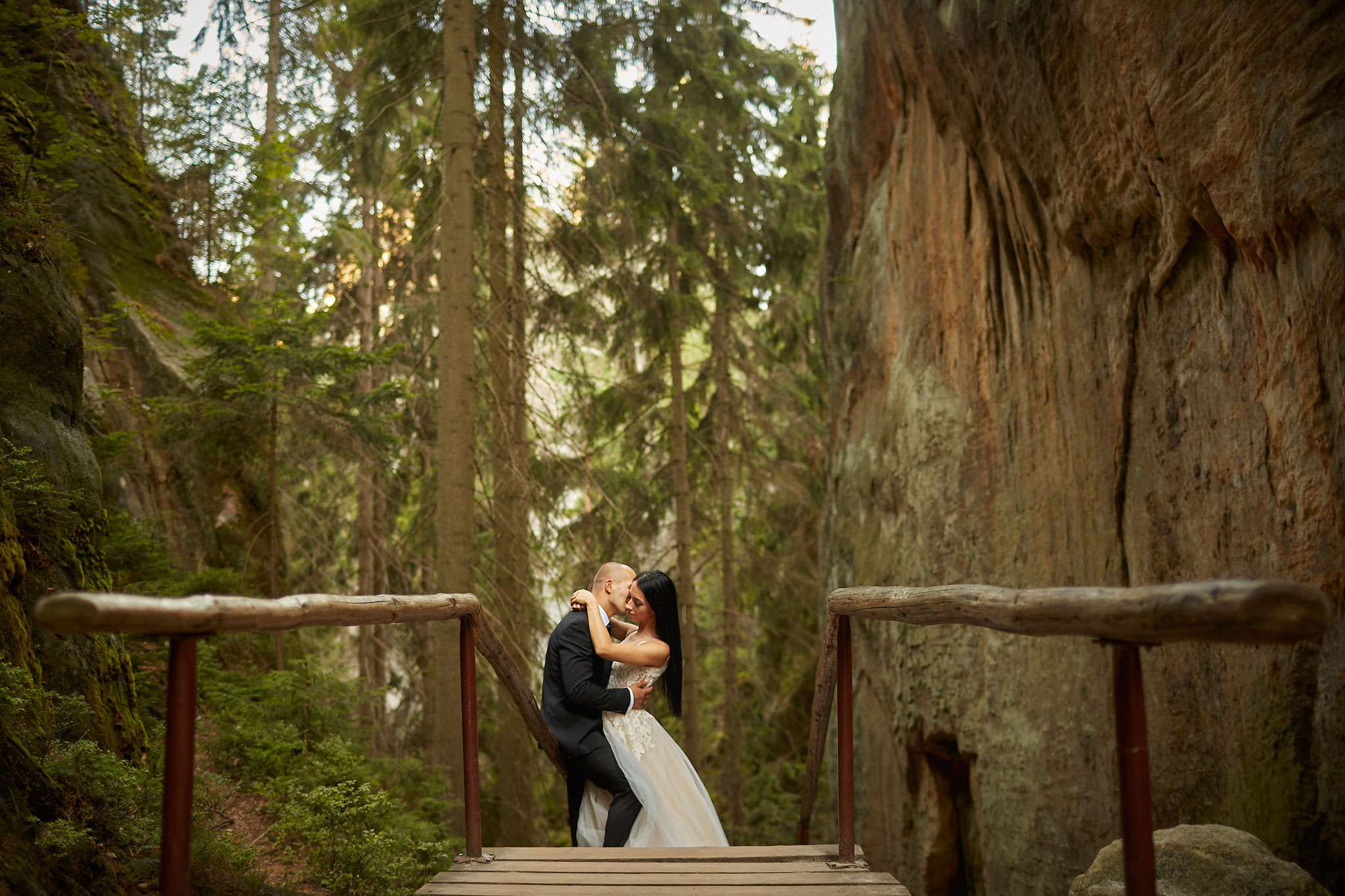 012 destination wedding photographer