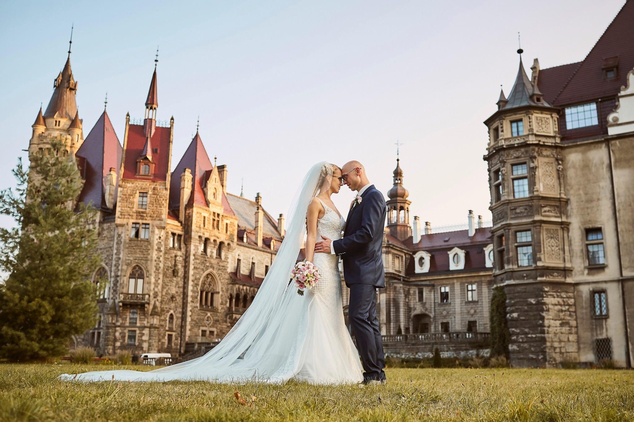 wesele moszna zamek 056