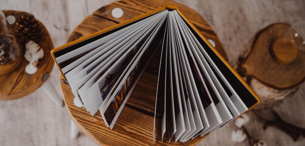 produkty storyalbum hotpoints 03